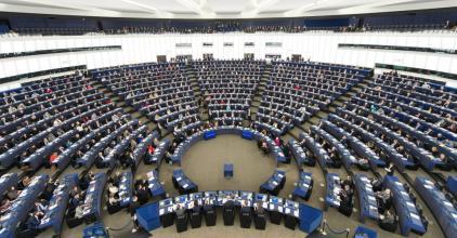 Kizárást eredményez a Jobbikkal való együttműködés