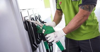 Még olcsóbban tankolhatunk