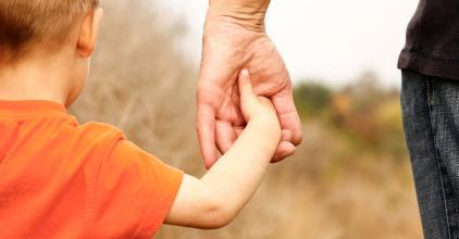 Szülői Hang: vegyék komolyan az iskolaérettséget!