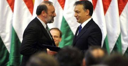 Fidesz: lapáton a vesztesek – Dorkota doktor is repül?