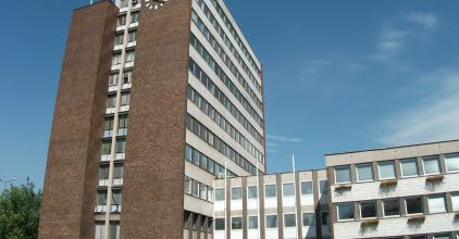 Polgármesteri hivatal: ünnepi nyitva tartás
