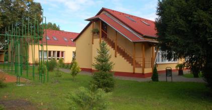 Bővít az oktatási központ