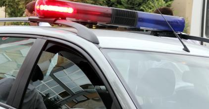 Szemtanúkat keres a rendőrség!