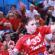 DKKA - Budaörs Handball