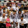 Dunaferr DUE Renalpin Fc-Rába Eto Futsal