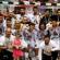 DUNAFERR DUE DUTRADE FC - MVFC BERETTYÓÚJFALU