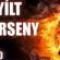 I.Dunaújvárosi Páros Steel Dartsverseny