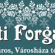 Adventi forgatag 2018