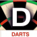 Újvárosi Darts Liga