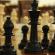 MMK kupa FIDE sakkverseny