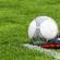 Dunaújváros - Szekszárd labdarúgó mérkőzés