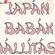 Japán babák kiállítása