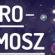Makrokozmosz