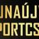 VI. Szabadság Kupa Dunaújváros