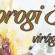 Virágok közt... Dorogi József tárlata