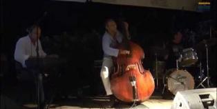 Embedded thumbnail for Trio Midnight a Művész teraszán - DO-videó