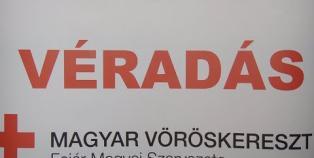 Embedded thumbnail for Véradók napja: köszönet minden életmentőnek!