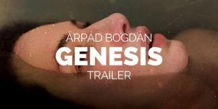 Embedded thumbnail for Már a mozikban az Újvárosban forgatott film