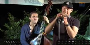 Embedded thumbnail for Jazz trombitaszólók az éjszakában