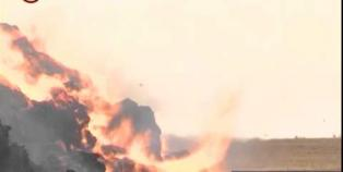 Embedded thumbnail for Tűzgyújtás: még érvényben a tilalom